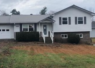 Foreclosed Home in STATE ROUTE 171, Greenville, KY - 42345