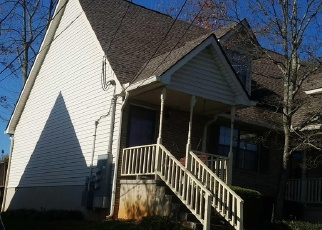 Foreclosed Home in SHADY BEND LN, Knoxville, TN - 37922