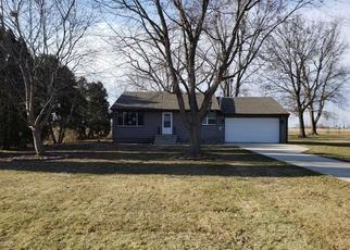 Foreclosed Home en TIPPLE RD, Rockford, IL - 61102