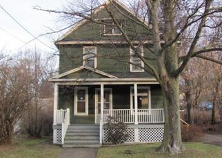 Foreclosed Home en ROBINSON ST, Binghamton, NY - 13904