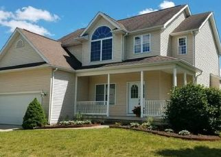 Foreclosed Home in EMILY LN, Haslett, MI - 48840