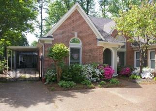 Foreclosed Home in FLETCHER PARK CIR S, Cordova, TN - 38016