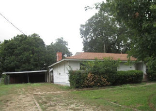 Foreclosure Home in Hill county, TX ID: F4337189
