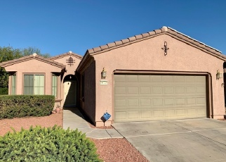 Foreclosed Home en W VILLA LN, Surprise, AZ - 85387