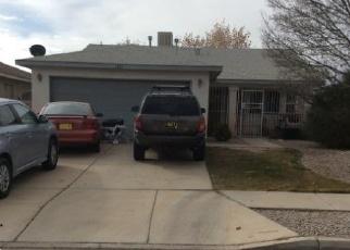 Foreclosed Home en MARTIN MEADOWS DR NE, Rio Rancho, NM - 87144