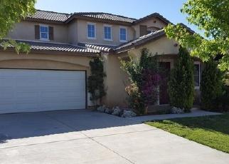 Foreclosed Home en CACTUS WREN CT, Beaumont, CA - 92223