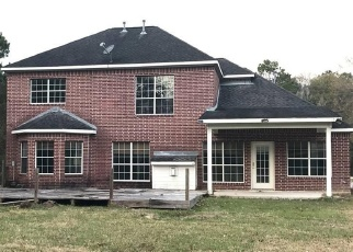 Foreclosure Home in Montgomery county, TX ID: F4337213