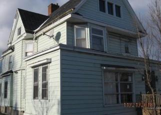 Foreclosed Home en MAIN ST, Buffalo, NY - 14214