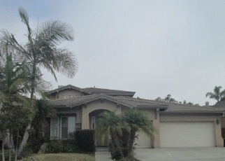 Foreclosed Home in N COMPASS CIR, Chula Vista, CA - 91914