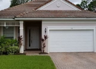 Foreclosed Home en NW PLEASANT GROVE WAY, Port Saint Lucie, FL - 34986