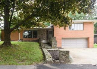 Foreclosed Home en COBB AVE, Scranton, PA - 18505