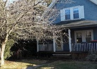 Foreclosed Home in OXFORD ST, Fairhaven, MA - 02719