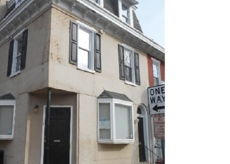 Foreclosed Home in W 7TH ST, Wilmington, DE - 19805