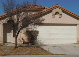 Foreclosed Home en MARCH BROWN AVE, Las Vegas, NV - 89149