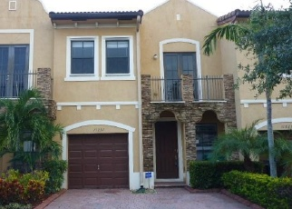 Foreclosed Home en SW 234TH TER, Homestead, FL - 33032