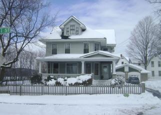 Foreclosed Home en DEFOREST ST, Binghamton, NY - 13901