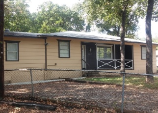 Foreclosure Home in Hunt county, TX ID: F4337263