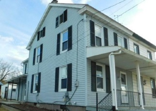 Foreclosed Home en W WESNER RD, Blandon, PA - 19510