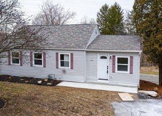 Casa en ejecución hipotecaria in Beaver Condado, PA ID: F4337274