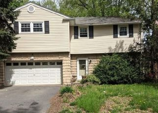 Foreclosure Home in Middlesex county, NJ ID: F4337277