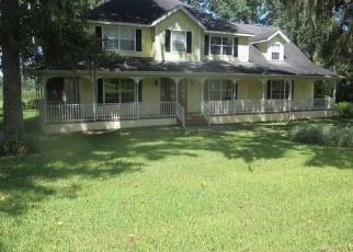 Foreclosed Home en FREDERICK DR, Brooksville, FL - 34601