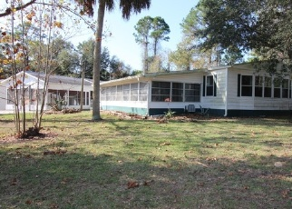 Foreclosure Home in Marion county, FL ID: F4337279