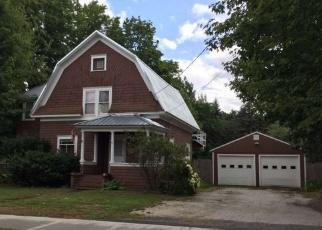 Foreclosed Home in LAMKIN ST, Highgate Center, VT - 05459