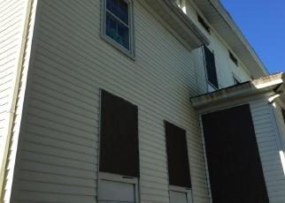 Foreclosure Home in Trenton, NJ, 08638,  BRUNSWICK AVE ID: F4337284