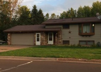 Foreclosed Home en E MARGARET ST, Ironwood, MI - 49938