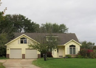 Foreclosed Home en STEAMBURG DR, East Leroy, MI - 49051