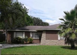 Foreclosed Home en TANGERINE DR, Oldsmar, FL - 34677