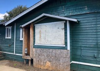 Foreclosed Home en RICE ST, Vallejo, CA - 94590