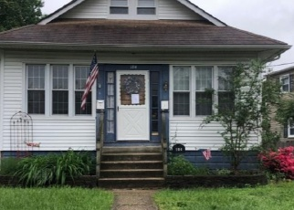 Foreclosed Home in KENDALL BLVD, Oaklyn, NJ - 08107