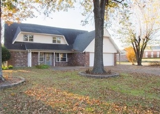Foreclosed Home in VICTORIA DR, Fort Smith, AR - 72904
