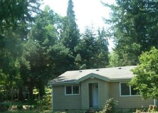 Casa en ejecución hipotecaria in Snoqualmie, WA, 98065,  SE 92ND ST ID: F4337303