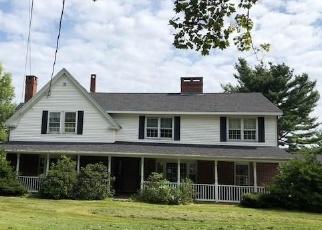 Foreclosure Home in Sagadahoc county, ME ID: F4337304