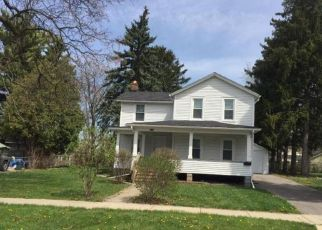 Foreclosure Home in Kane county, IL ID: F4337312