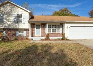Casa en ejecución hipotecaria in Prince Georges Condado, MD ID: F4337323