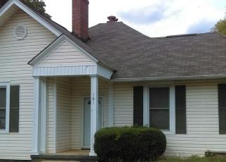 Foreclosed Home en WILLOW ST, Winnsboro, SC - 29180