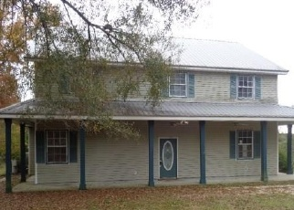 Foreclosed Home in HIGHWAY 16, Bogalusa, LA - 70427