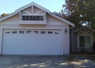 Foreclosed Home en STEAMER LN, Vallejo, CA - 94591