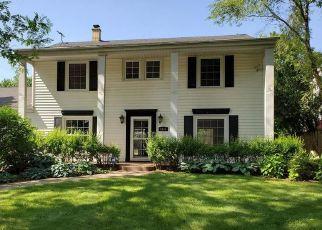 Foreclosed Home en TAM O SHANTER DR, Rockford, IL - 61107