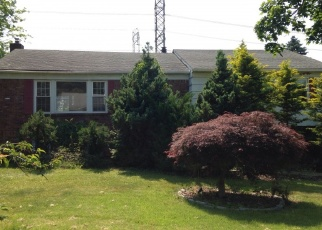 Foreclosure Home in Westchester county, NY ID: F4337335
