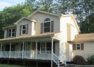 Foreclosed Home en CRESTWOOD DR, Mount Pocono, PA - 18344