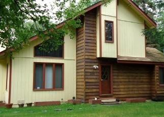 Foreclosed Home in E HIAWATHA DR, Wasilla, AK - 99654