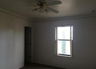 Foreclosed Home in LUIS GOMEZ PL, El Paso, TX - 79936