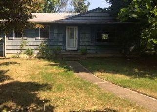 Foreclosure Home in Atlantic county, NJ ID: F4337353