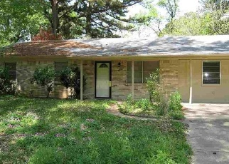 Foreclosure Home in Gregg county, TX ID: F4337365