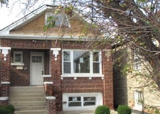 Casa en ejecución hipotecaria in Cicero, IL, 60804,  W 26TH ST ID: F4337366