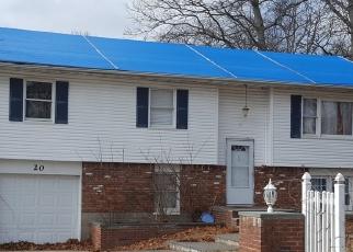 Foreclosed Home en LINDEN ST, Ronkonkoma, NY - 11779